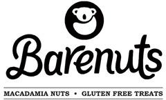 Barenuts Macadamia Nut Farm
