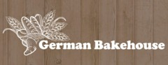 German Bakehouse Cooroy