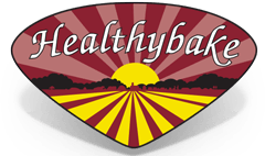 Healthybake is an Australian family owned Company