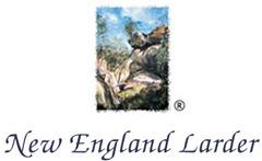 New England Larder