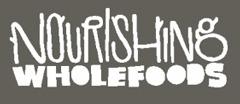 Nourishing Wholefoods Noosaville