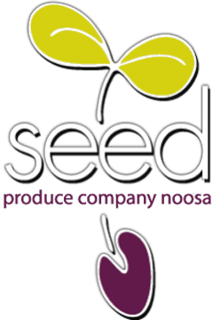 Seed Produce Company
