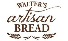 Walters Artisan Bread
